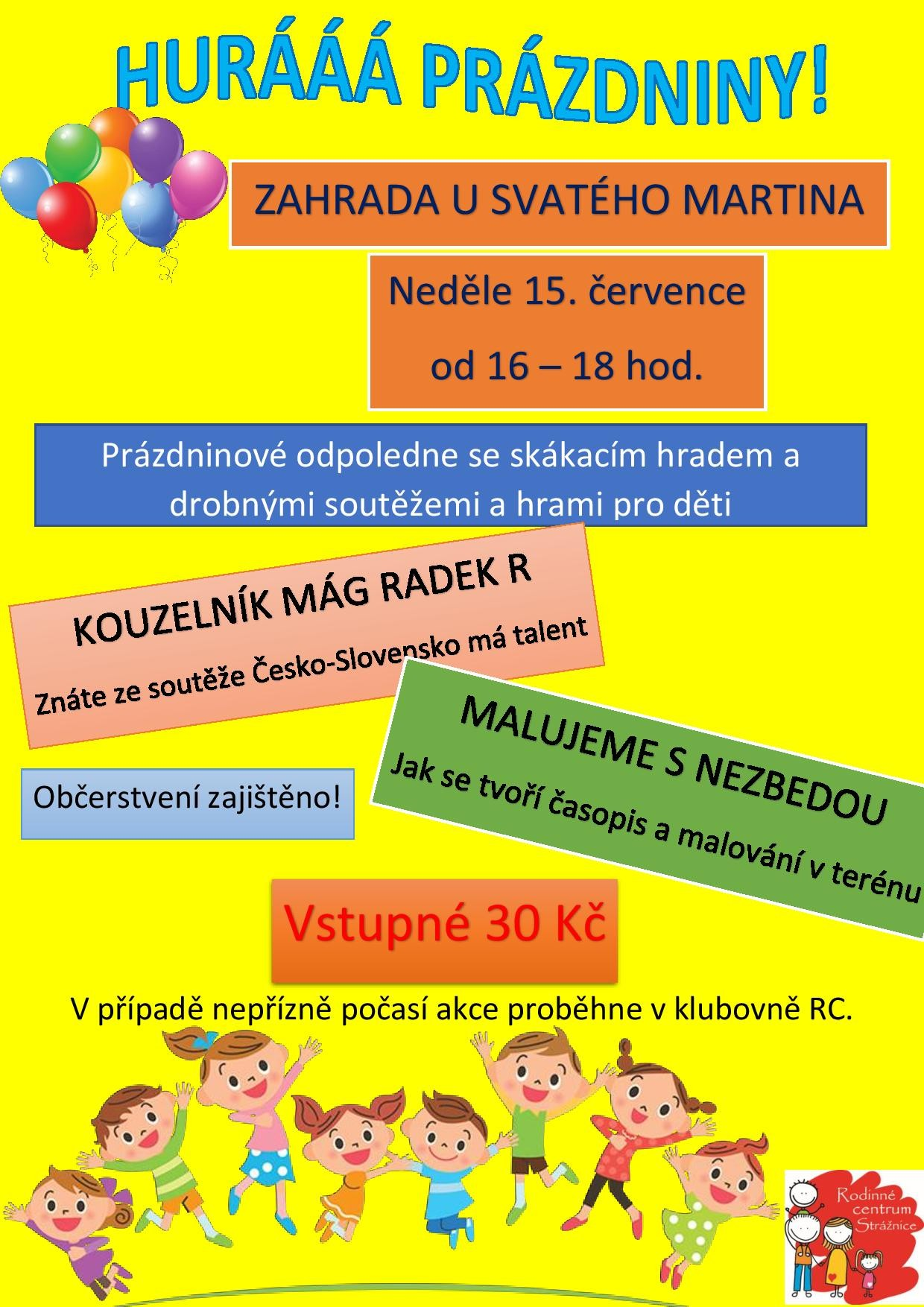 hura_prazdniny