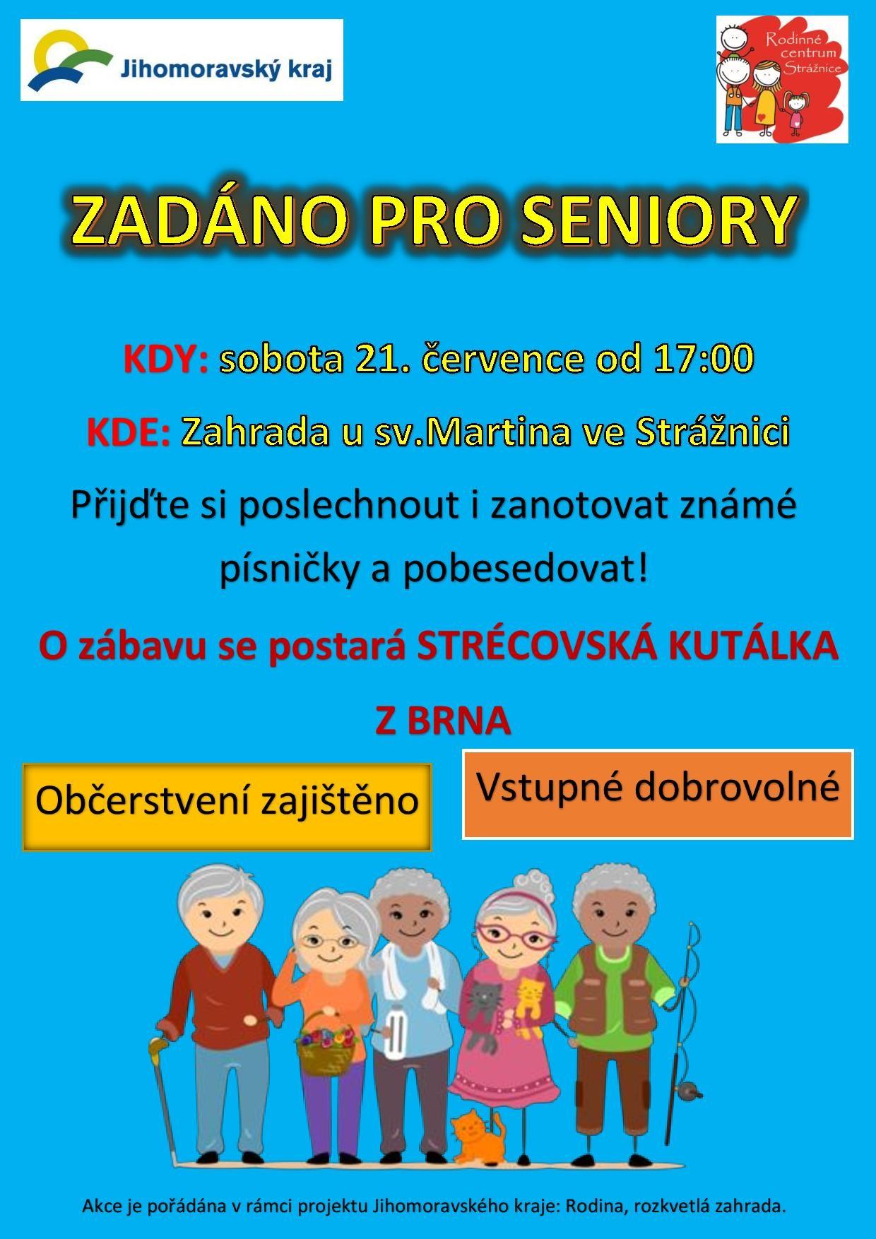 zadano_pro_seniory