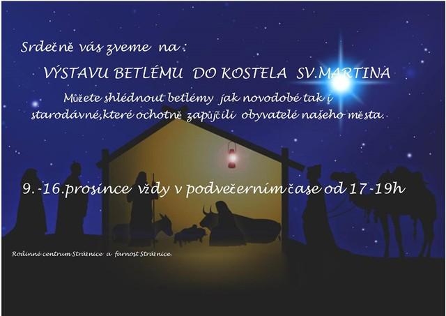 vystava betlemu 2016 web