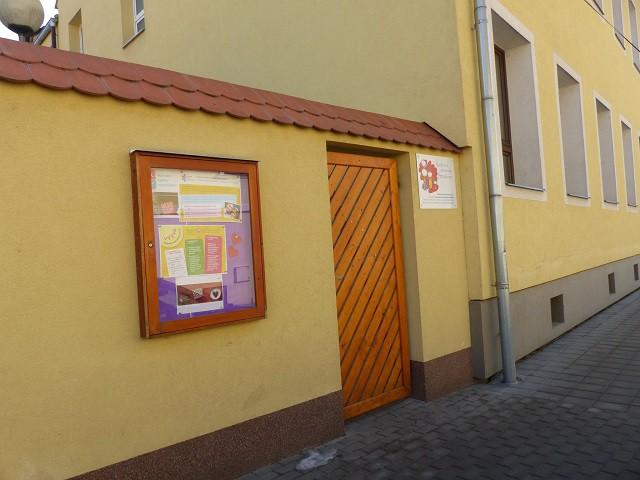 centrum vchod 02